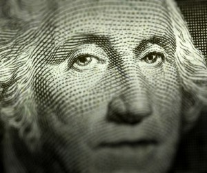 300x250xdollar-bill-washington-333-300x250.jpg.pagespeed.ic.CdsrqdBOVU